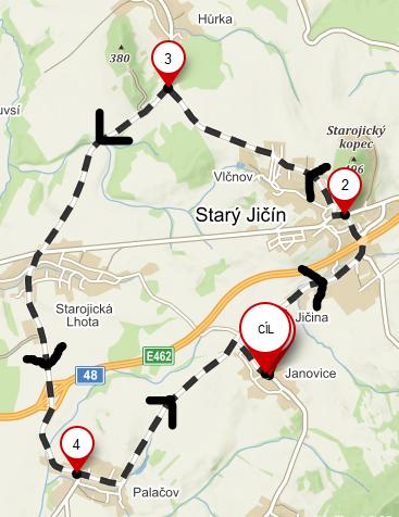 mapa-zavod.png