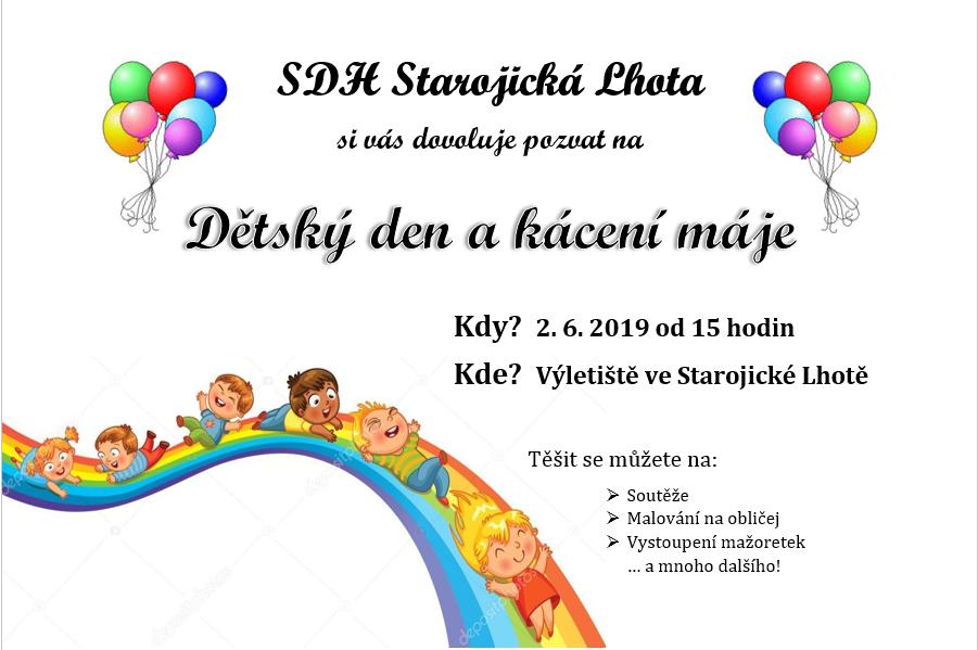 detsky_den_kaceni_maje_2019.png