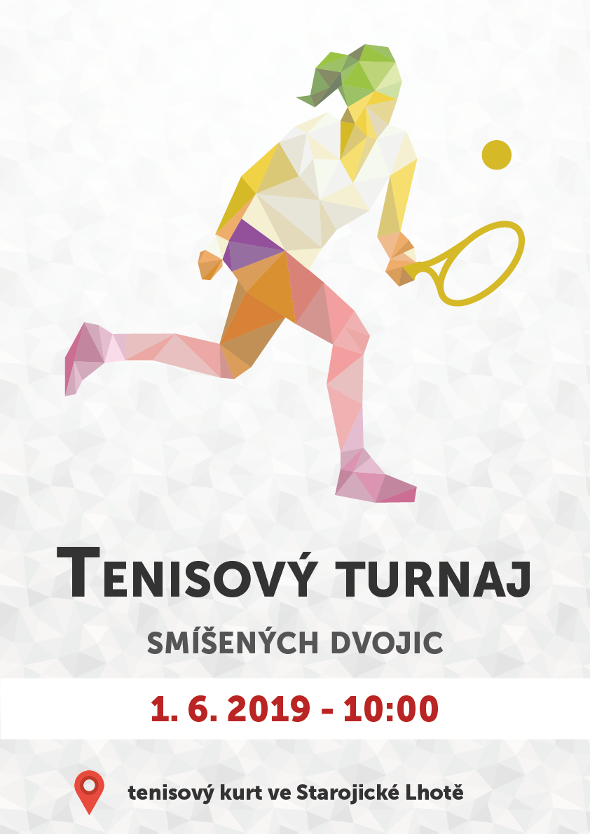 tenisovy-turnaj-2019-plakat.png