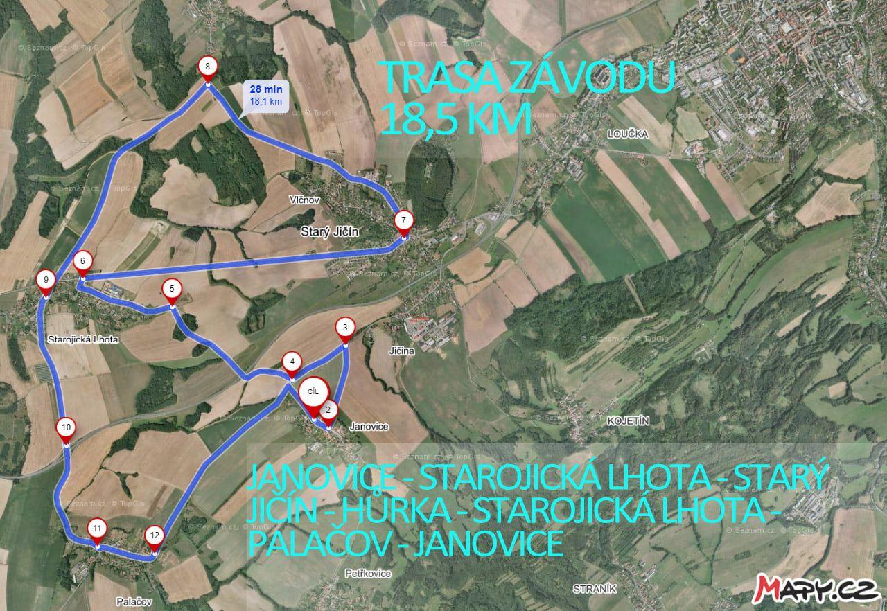 mapa závodu.jpg